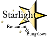 Hotel Lovina Bali | Starlight Restaurant & Bungalows